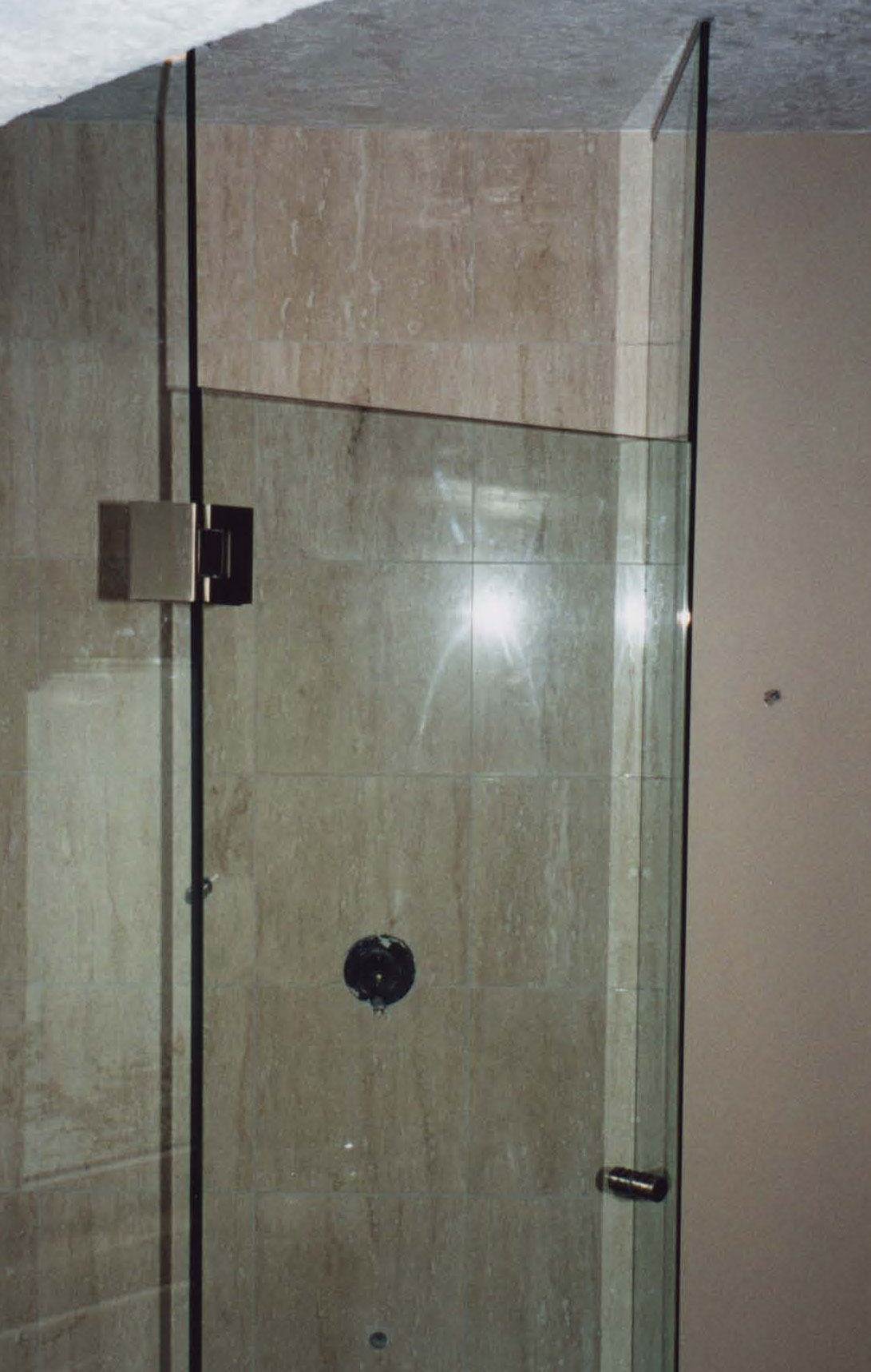 Arizona Shower Doors 100 Custom Line Shower Doors Acquire