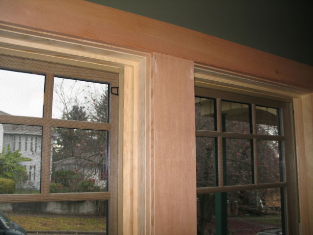 Windows for Local windows and doors